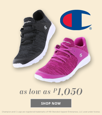 755fa1918422d Women Athleisure – Payless ShoeSource