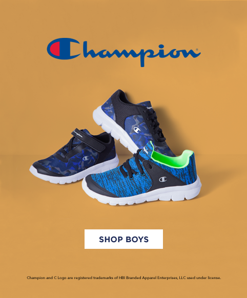 check out 6fbd2 0f4a8 Shoes for Women, Men & Kids | Payless ShoeSource