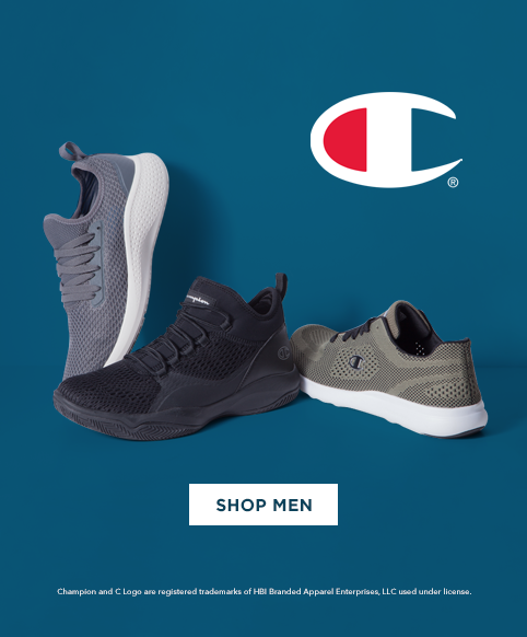 Shoes for Women, Men & Kids | Payless ShoeSource