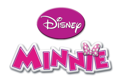 Minnie Mouse Bowtique