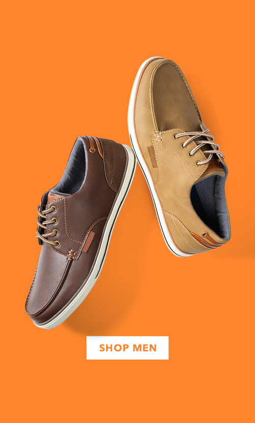 payless canvas shoes