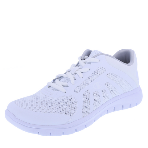 0901a96af3e4f Women s Gusto Runner. Champion