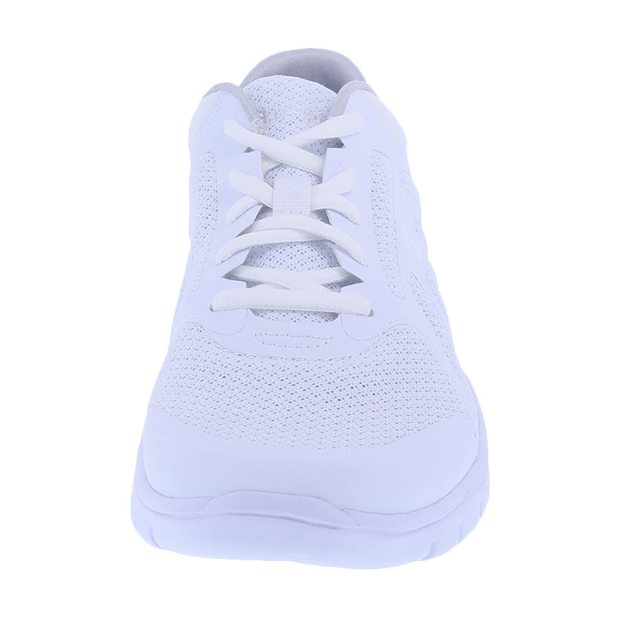 95f183d9577 Women s Gusto Runner – Payless ShoeSource