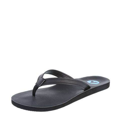 8293cbc6a Women s Tune EVA Flip Flop. Airwalk