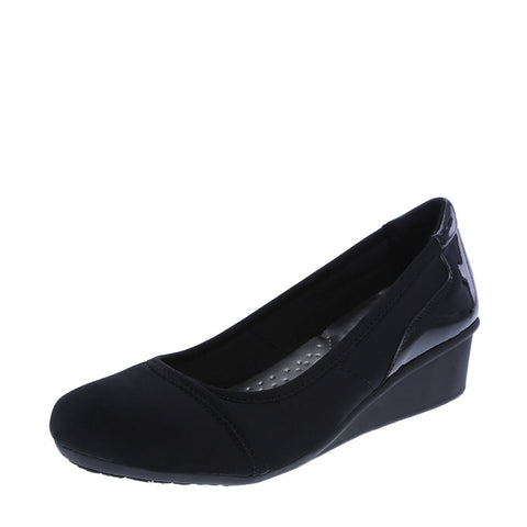 Women's Dusk Wedge