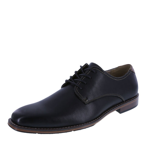 Men's Simon Oxford