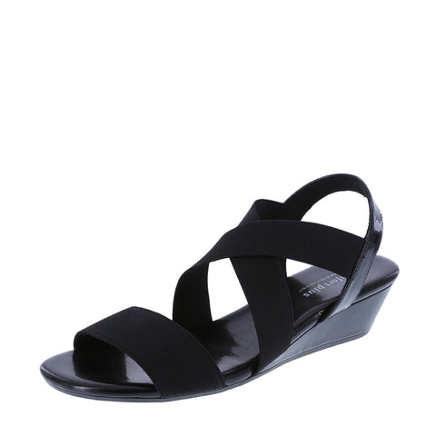 Women's Margo Mid Wedge