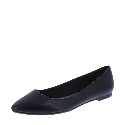 Women's Cami Pointed Toe Flat