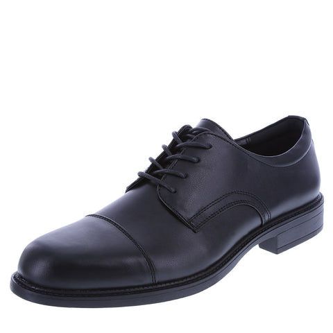 Men's Archer Captoe Oxford