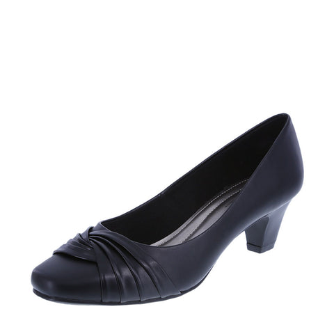 Women's Marjorie Twist Pump