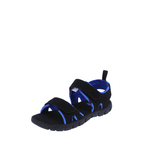Boys' Toddler Zoe and Zac Sport Sandal