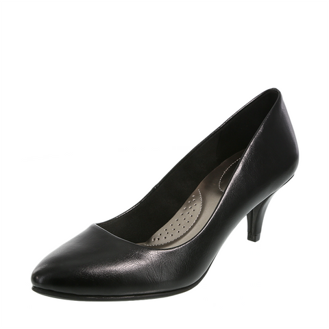 Women's Khloe Low Heel Pump