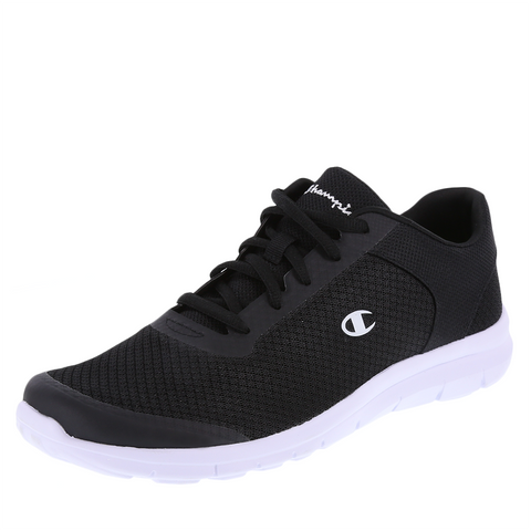 Men's Gusto Performance Cross Trainer