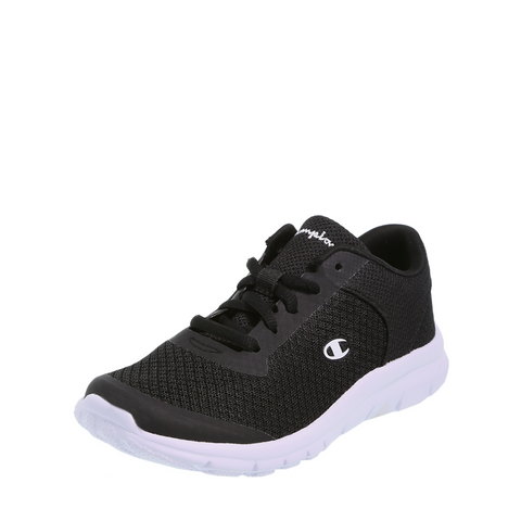 payless champion toddler shoes off 55