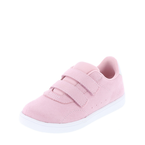 Girls' Toddler Relay Court Sneaker