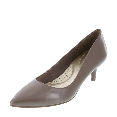 Women's Jeanne Pointed Toe Pump