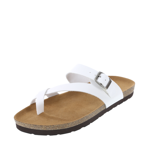 payless sandals sale