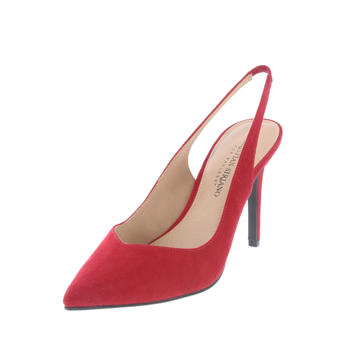 Christian Siriano For Payless – Payless