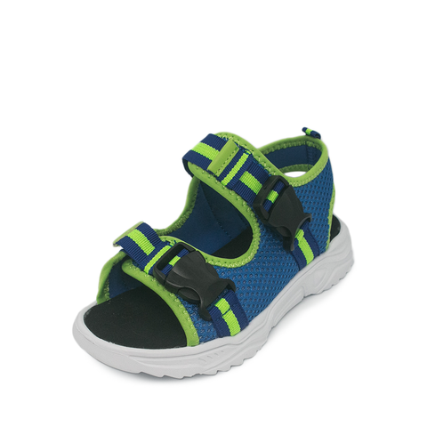 Boys – Payless ShoeSource