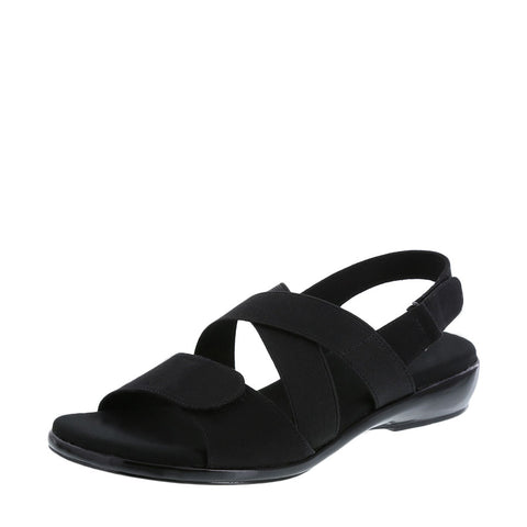 Women's Mildred Stretch Sandal
