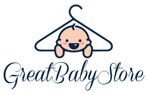 Great Baby Store
