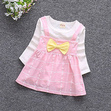 Newborn Infant Baby Girl Brand Dress Baptism Clothes 1 Year Birthday Party Dresses Girl Child Princess Party Dress Cotton Cloth