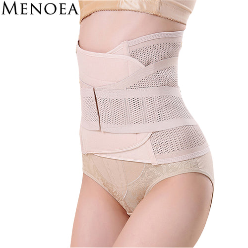 Postpartum Belly Band& Support 2017 New After Pregnancy Belt  Maternity Bandage Pregnant Women Shapewear Reducers