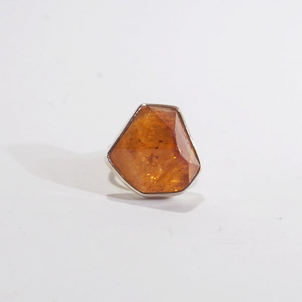 Citrine Point - Gaea | Crystal Jewelry & Gemstones (Manila, Philippines)