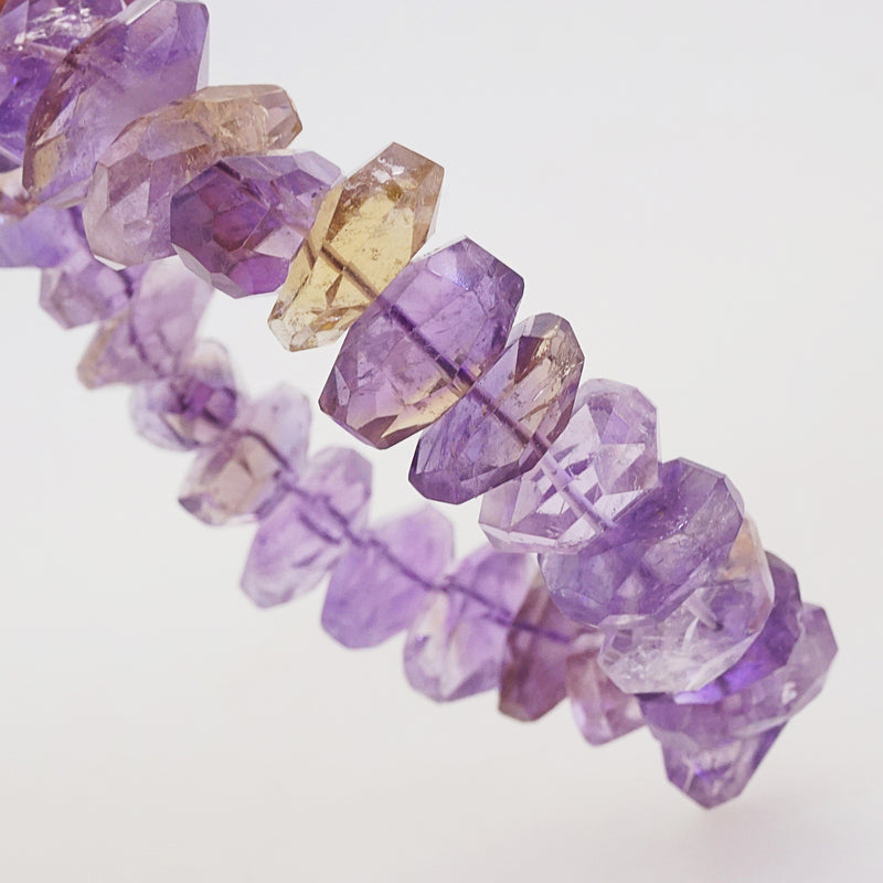 Ametrine Nuggets - Gaea | Crystal Jewelry & Gemstones (Manila, Philippines)