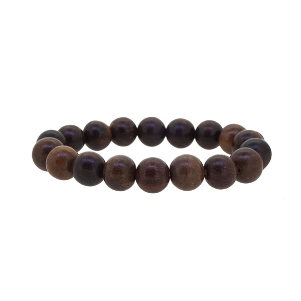 Tibetan Prayer Beads 11mm - Gaea | Crystal Jewelry & Gemstones (Manila, Philippines)