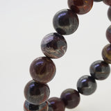 Tiger Iron 13mm - Gaea | Crystal Jewelry & Gemstones (Manila, Philippines)