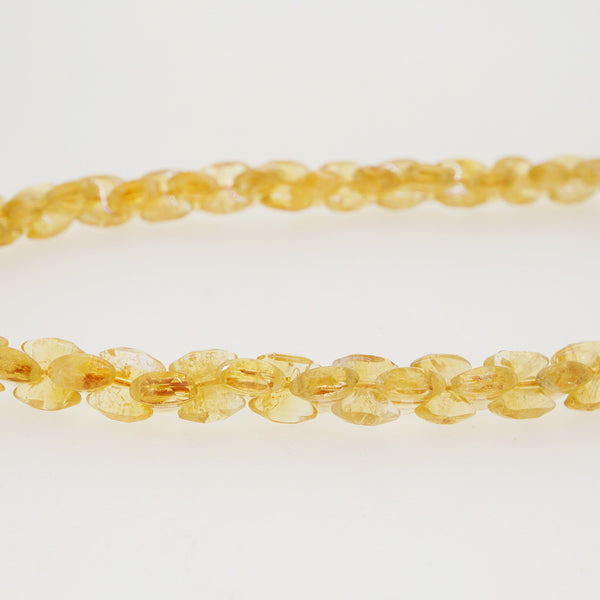 Citrine Links - Gaea | Crystal Jewelry & Gemstones (Manila, Philippines)