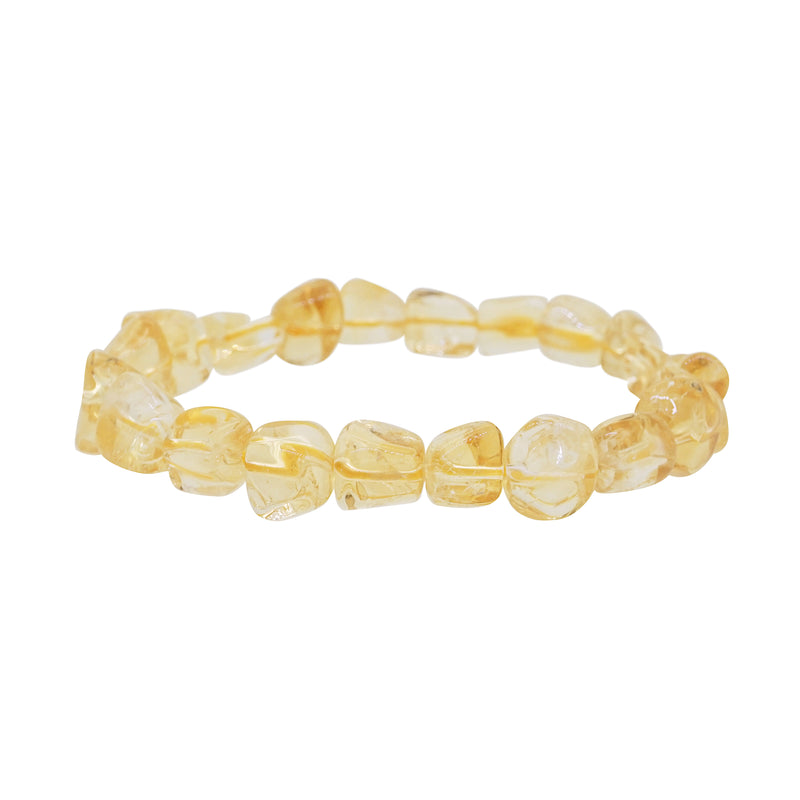 Citrine Nuggets - Gaea | Crystal Jewelry & Gemstones (Manila, Philippines)
