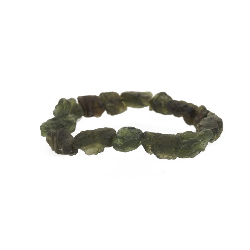 Moldavite Raw - Gaea | Healing Crystals and Gemstone Jewelry (Manila, Philippines)