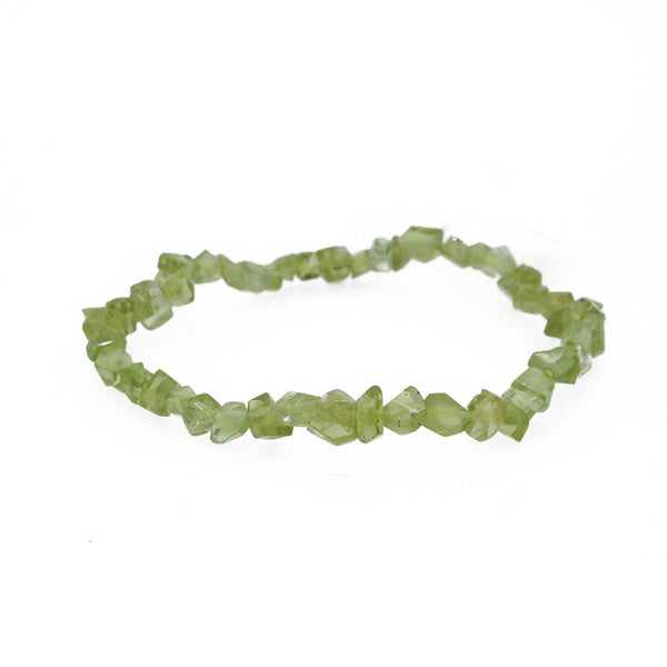 Peridot Nuggets (S) - Gaea | Crystal Jewelry & Gemstones (Manila, Philippines)