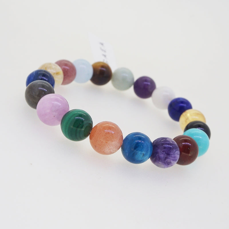Lucky 19 (10mm) - Gaea | Crystal Jewelry & Gemstones (Manila, Philippines)