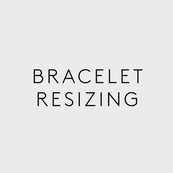 Job Order - Bracelet Resize - Gaea | Crystal Jewelry & Gemstones (Manila, Philippines)