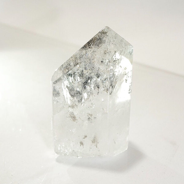 Clear Quartz Generator - Gaea | Healing Crystals and Gemstone Jewelry (Manila, Philippines)