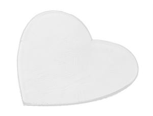1 Anti-Wrinkle Chest Pad