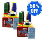 1 Speed Cups Game Set + 1 Set 50% OFF