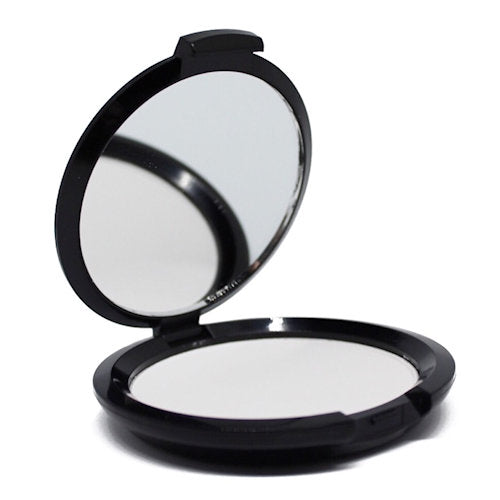 MMUK MAN Hi Def Invisible Blotting Powder