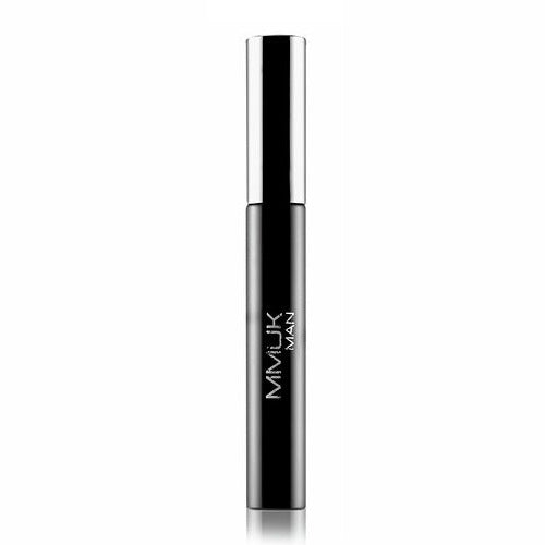 MMUK MAN Waterproof Mascara Black