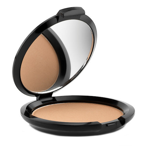 MMUK MAN Translucent Pressed Powder