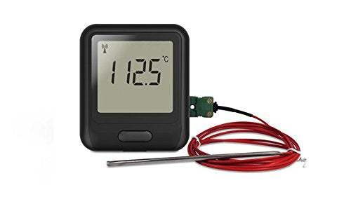 EL-WIFI-TC WiFi Wireless Cloud Connected Thermocouple Temperature Data Logger