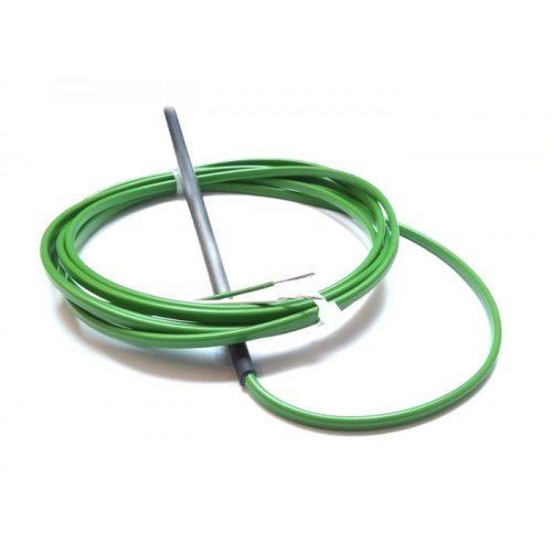 Type K Thermocouple General Purpose Sensor