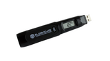 EasyLog EL-USB-TC-LCD Thermocouple Temperature Data Logger