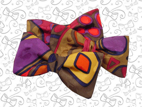 Unique Bow Ties