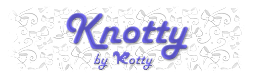 Knotty By Kotty