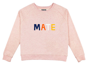 MATE SWEATER
