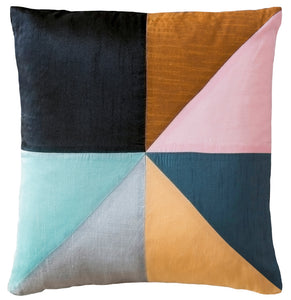 MAYPOLE CUSHION COVER